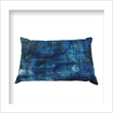 Homepage Squares Template pillow psd